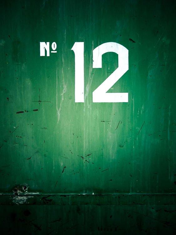 12-01112013-IMG-7233.jpg