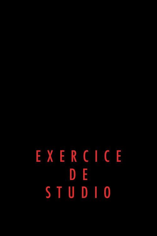 exercice.jpg