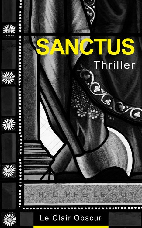 07-sanctus.jpg