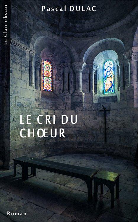 01-le-cri-du-choeur.jpg