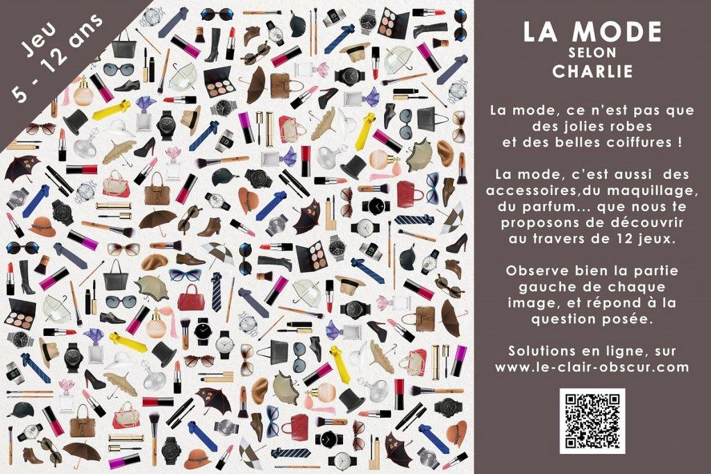 00-la-mode-selon-charlie.jpg