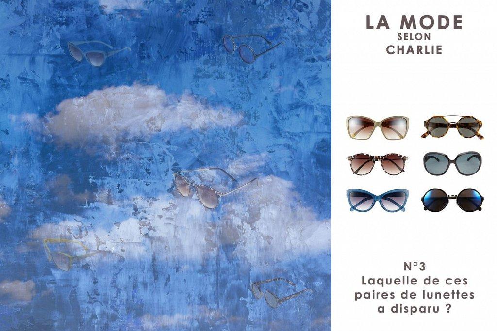 03-la-mode-selon-charlie.jpg